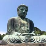 big-buddha-568658_640