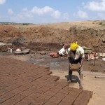 brick-laying-272189_1280