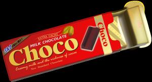 choco-146230_1280