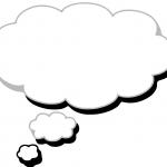 cloud-294526_1280