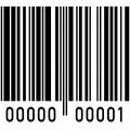 code-18765_1280