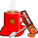 coffee-161622_1280