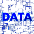 data-475551_1280