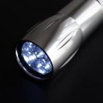 flashlight-629668_1280