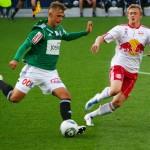 football-83222_1280