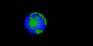 global-29007_1280