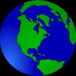globe-297342_1280