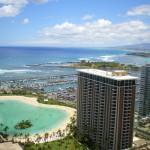 hawaii-189594_1280