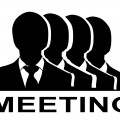 meeting-663331_1280