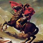 napoleon-bonaparte-73543_1280