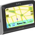 navigation-system-147970_1280