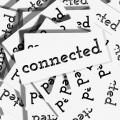 network-358063_1280