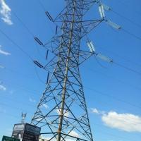 pylon-139532_1280