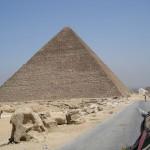 pyramid-89047_640