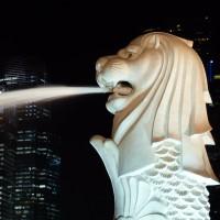 singapore-217990_1280