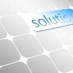 solution-488976_1280