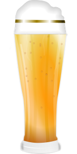 wheat-beer-159789_1280