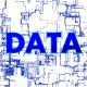 ファクト・事実とビッグデータによる経営課題解決のプロセス
