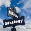 購買行動・心理 消費行動・心理 商品開発・開拓の関係を考察する