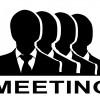 会議スタイル、徹底討議の結論で納得感とアクションへのやる気を