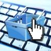 流通業態の変化 B2Cの業態がオンライン化 店舗が広角タイプに