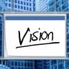 経営スタイルの変革でビジョン力とリーダーシップ力の強化を