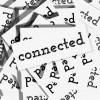 コミュニケーション 相性と論理で円滑な合意形成をしよう